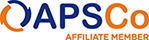 APSCo Affiliate Logo 40