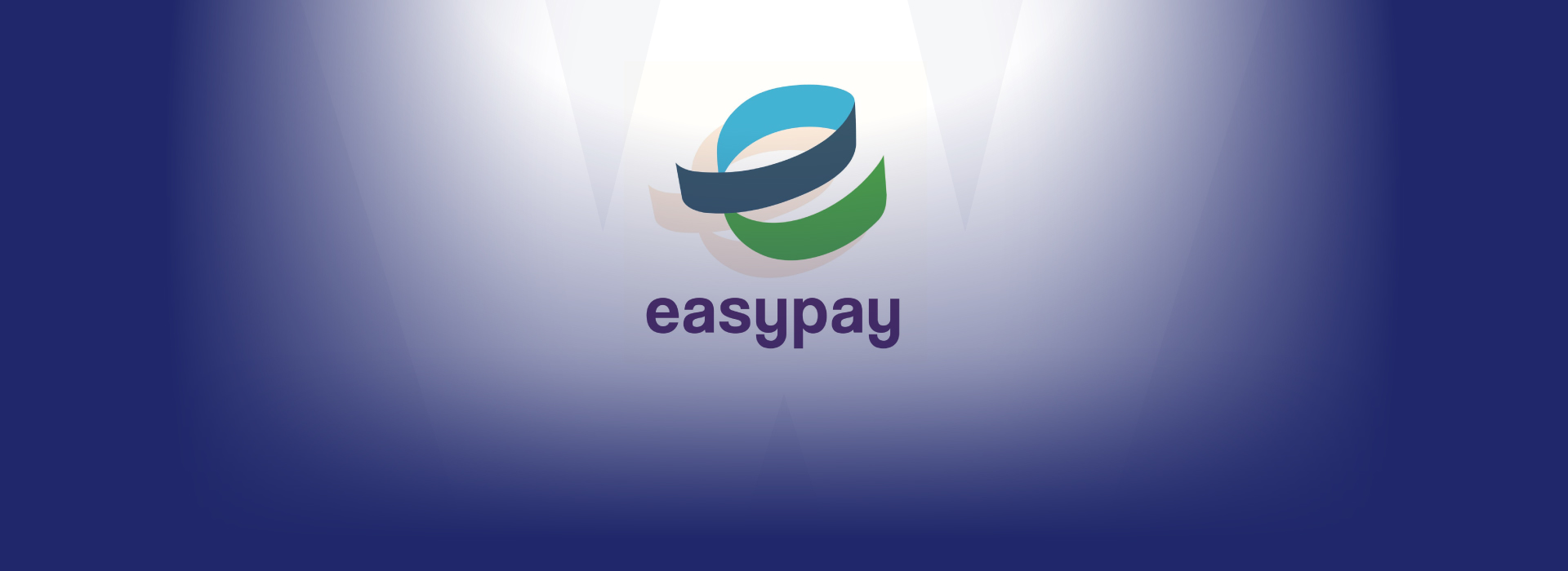 Easypay acquired