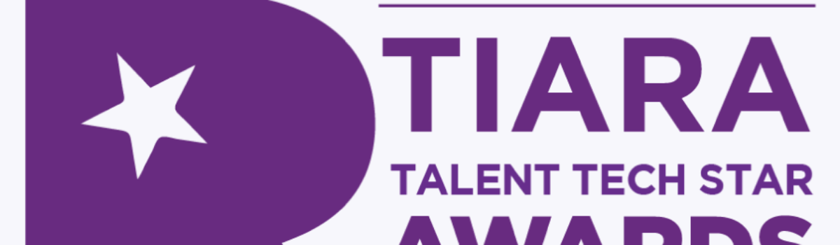 Workr Compliance shortlisted for Tiara Awards